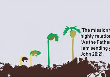 Mission & Church Planting