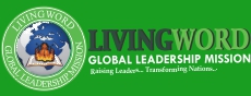 Living Word Global Leadership Mission (LWGLM)
