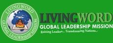 Living Word Global Leadership Mission (LWGLM)