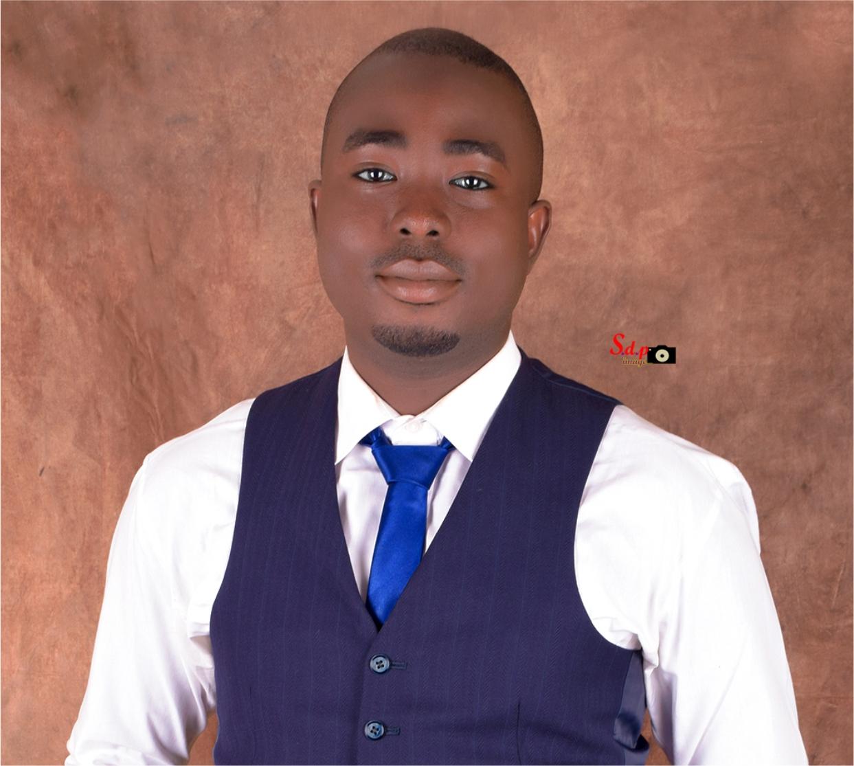 Adekanye Adewale Adeyinka